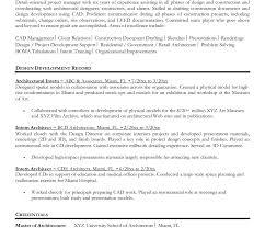 model of resume resume stunning vet tech resume veterinarian resume sample