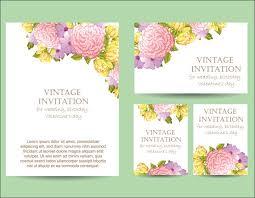 wedding invitations background wedding invitation background 25 classic and unique backgrounds