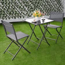 Argos Garden Furniture Cheap Garden Furniture Uk Backyard Decorations By Bodog
