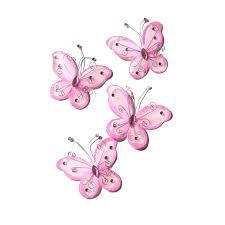 butterflies wedding decorations butterfly craft butterfly