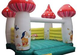 buy cheap bounce houses for adults beston co ltd