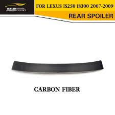 lexus rx200t wiki online buy wholesale lexus gs300 trunk spoiler from china lexus