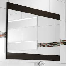 soji mirror athena bathrooms