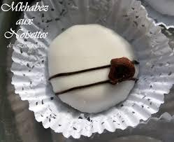 un amour de cuisine chez soulef recettes de soulef amour de cuisine la cuisine des tops