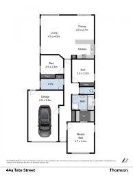 10050 cielo drive floor plan 100 235 w van buren floor plans 235 w van buren floor plans