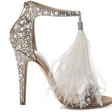 wedding shoes pictures designer wedding shoes wedding corners