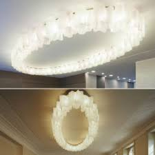 ceiling light made in china china hotel lighting hotel lighting manufacturers suppliers made