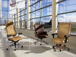 Global Office Chairs Global Auburn 3767 Chair Office Chairs Outlet