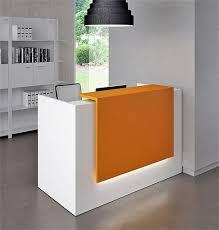 Vogue Reception Desk Desk City Reception Furniture