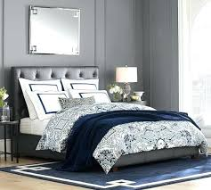 Duvets And Matching Curtains Duvet Cover Set And Matching Curtains Black Duvet Covers King Size