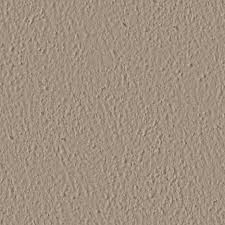 Wall Textures by Interior Seamless Wall Texture For Best High Resolution Seamless