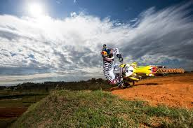 james stewart motocross gear the best moments of james stewart in ama mx and sx