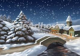 28 christmas murals for walls christmas tree tinsel wall christmas murals for walls wall murals christmas