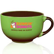 Cappuccino Cups Custom 16 Oz Cappuccino U0026 Soup Mugs Cm1006 Discountmugs