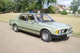 bmw 728i for sale uk bmw e23 728i auto sold 1981 on car and uk c206496
