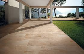 Wood Patio Flooring by Outdoor Tile Flooring Houses Flooring Picture Ideas Blogule