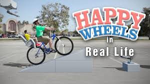 happy wheels hacked full version all 25 characters flash game pro gaming blog pro tips