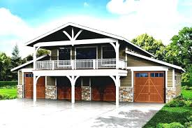 one story garage apartment floor plans two story garage apartment country house plans garage associated