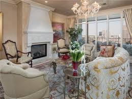 Dallas Lofts Dallas Loft Apartments High Rise Condos Apartments For Sale Rent In Dallas Fort Worth