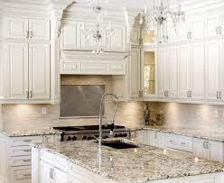 kitchen furniture melbourne ikea kitchens reviews what is freedom ikea sektion kitchen reviews