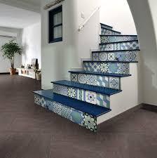 sale tiles foshan colorgres building material co ltd