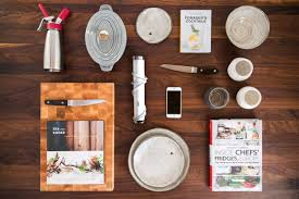 gift ideas for chefs the chefsteps 2015 gift guide chefsteps blog