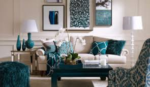 Decor Tips 19 Design And Decorating Tips For Small Spaces