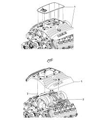 2014 jeep grand cherokee engine diagram 2014 wiring diagrams