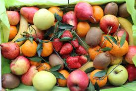livraison de fruits au bureau le canier livraison panier de fruits et légumes bio et