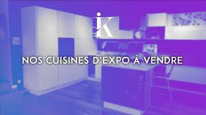 cuisine d expo a vendre cuisines d expo à vendre kitchen