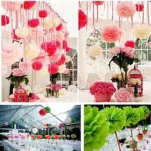 popular diy paper flower centerpieces buy cheap diy paper flower