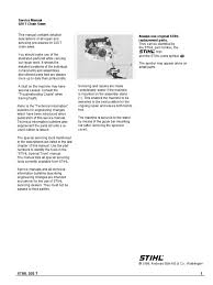 020t workshop manual piston ignition system