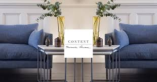 design by conran sofa more content by terence conran contemporary furniture lighting blog