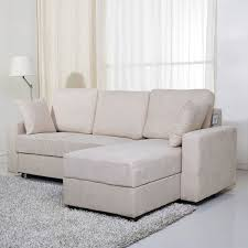 Sectional Sofa Bed With Storage Milton Greens Stars Darwin Sectional Sofa With Storage And Pull