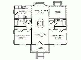 guest house floor plans 23 best guest house images on guest houses house