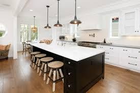 Cottage Kitchen Lighting Fixtures - la suspension luminaire en fonction de votre intrieur styl