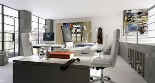 home office interior design inspiration working inspiration 9 modern home office designs