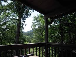 Log Cabin Close To Dollywood W Free Wi Fi VRBO
