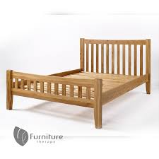 Solid Wood Platform Bed Frame Bed Frames Rustic Bed Frames In Wood Reclaimed Wood Dresser