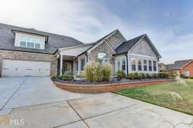 Townhouse Or House Duluth Homes For Sale U0026 Duluth Ga Real Estate At Homes Com 499