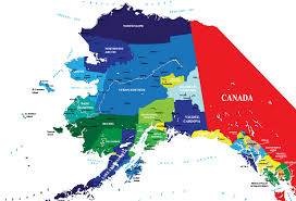 Petersburg Alaska Map by North Slope Borough Police Department Chooses Eforce Software For