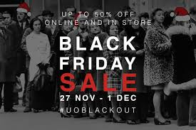urban outfitters black friday best black friday deals u0026 cyber monday offers flavourmag
