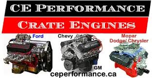 ford crate engines for sale high performance crate engines small blocks big blocks stroker