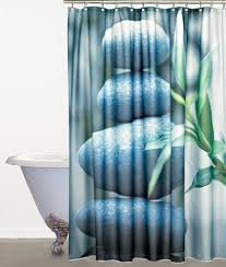 Spa Shower Curtain 16 Best Inspiring Shower Curtains Images On Shower