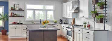 how to accessorize a grey and white kitchen how to create the farmhouse kitchen wolf home products