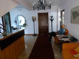hotel beau séjour aosta italy booking com