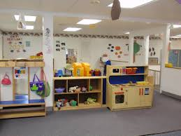 pictures for rainbowland child care center llc in southbury ct 06488