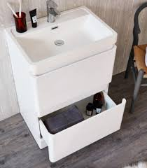 bathroom furniture modern u0026 contemporary with free uk delivery