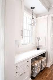 kitchen design austin 18 best bathroom images on pinterest bath marble showers and