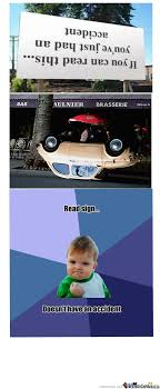 Car Accident Memes - car accident memes best collection of funny car accident pictures